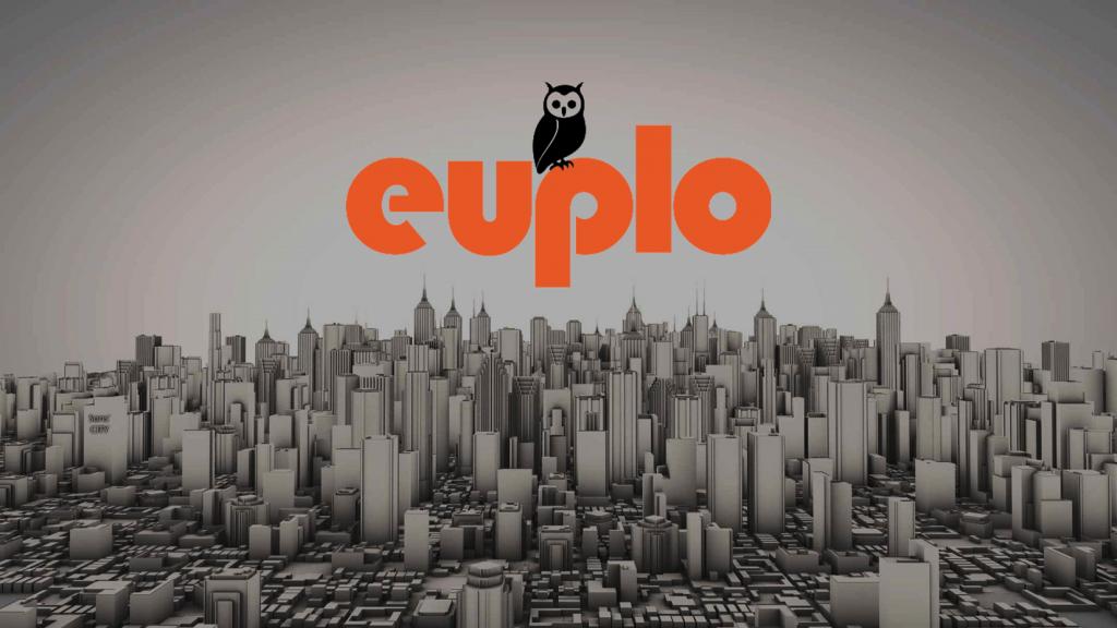 Euplo