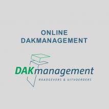 Online Dakmanagement